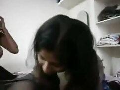 एशियाई हिंदी मूवी फुल सेक्सी मूवी लड़की मोज़ा